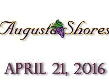 Augusta-Shores_PA_venues
