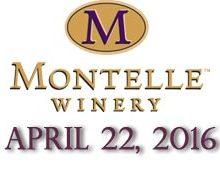 Montelle_PA_venues