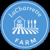 Lacharrettefarm