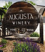 AugustaWinery02