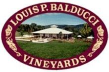 Balducci-Vineyards-e1580315984207