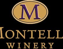 Montell12018