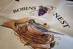 RobinsNest12