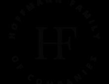 HFOC-Black-Logo-Round (1)