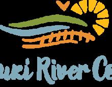 thumbnail_MRC-logo-stacked
